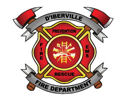 diberville.png