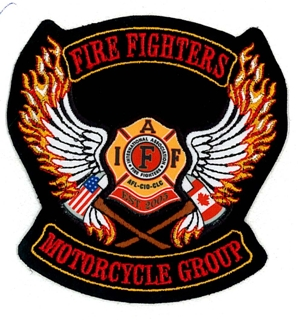 iaffmotorcycle.png