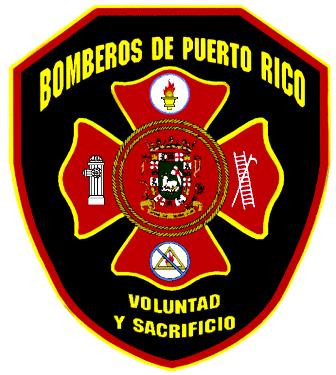 bomberos_de_puerto_rico.jpg