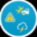 Smart911-Alerts.png