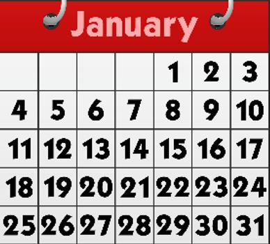 Calendar5A.png