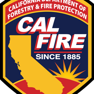calfire.png