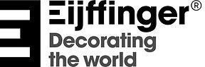 eijffinger-logo-subbanner.jpg
