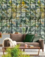 orangerie.1530802700.jpg