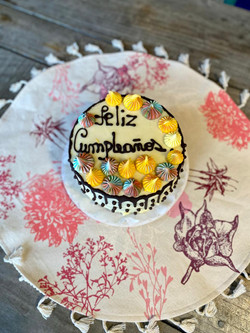 Torta_cumpleaños