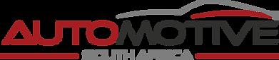 Automotive logo 2021.png