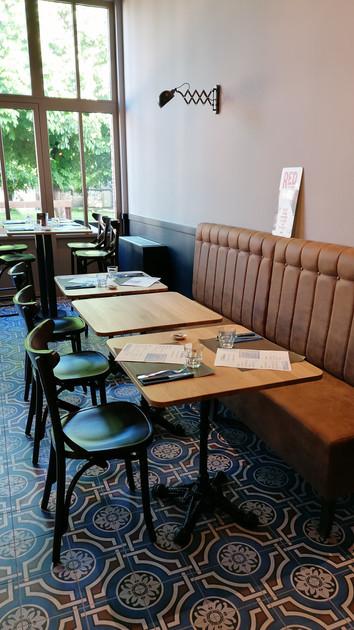 L Atelier Restaurant Terrasse.jpg