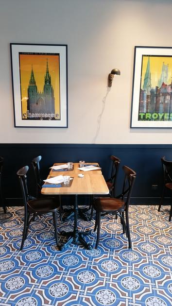 L'Atelier d'Etoges Brasserie.jpg