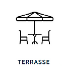 terrasse 22.png