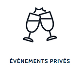 event prive.png