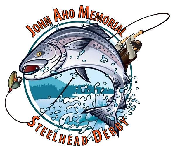 John Aho Fishing Derby Logo.jpg