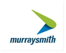 murraysmith_logo.png
