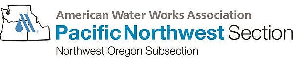 PNW-Northwest Oregon20.jpg