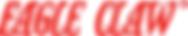 EagleClaw-Logo75.png