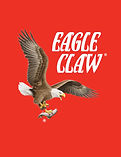 Homepage-Callouts_Desktop_EagleClaw_300x