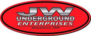 JW Underground.JPG