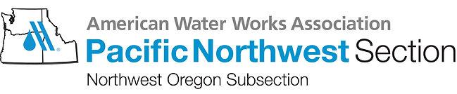 PNW-Northwest Oregon.jpg