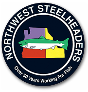 northwest-steelheaders-logo-v3.png