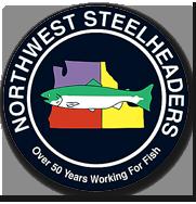 northwest-steelheaders-logo-v3.png