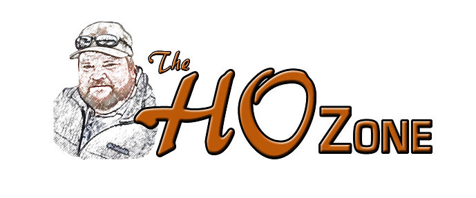 HO Zone Logo Colored.jpg