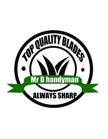 property services lawn care services mrdhandyman