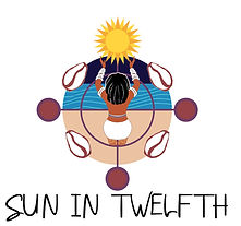 confirmation-sun in twelfth.jpg