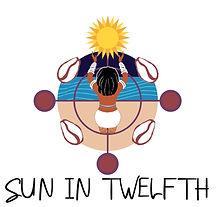 confirmation-sun in twelfth.jpg