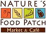 Natures Food Patch Organic Grocery Delivery