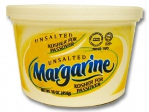 Margarine or Spread