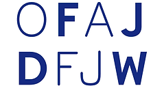 ofaj-logo.png
