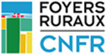 cnfr.png