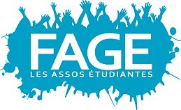 FAGEbleu.png