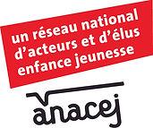 anacej_logo.jpg