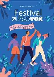 image festival.png