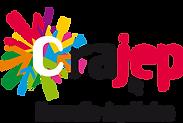 logo_crajep-NA.png