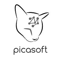 logo picasoft.png