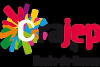 logo_crajep-HdF.png