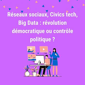 R%C3%A9seaux sociaux%2C Civics tech%2C B