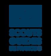 SGDF_logo_CMJN_vertical.png