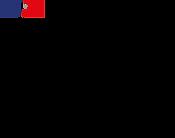 Logo-MENJ-TRICOLORE.png