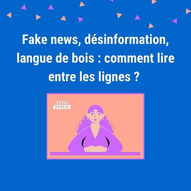 Fake news%2C d%C3%A9sinformation%2C lang