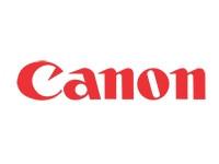 Canon - khách hàng - đối tác.jpg