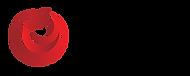 Logo Sự Kiện Rồng Việt