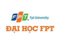 FPT university - khách hàng - đối tác.jp