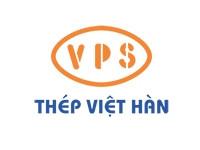 Công ty thép việt hàn VSP - khách hàng -