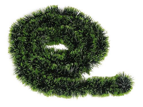 Dây thông (dây đuôi chồn) trang trí Giáng sinh