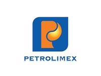 Xăng dầu Petrolimex - khách hàng - đối t