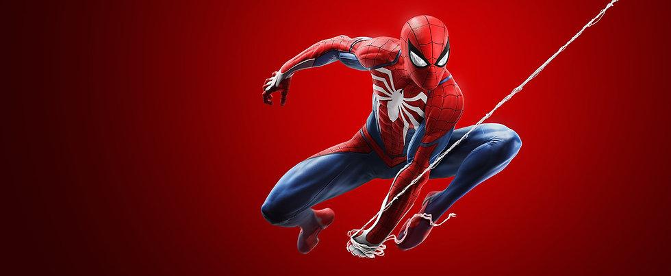 Hoá trang người nhện.jpg