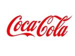 Cocacola - khách hàng - đối tác.jpg