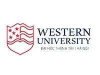 Đại học Thành Tây - khách hàng - đối tác